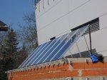 IPS-Mayr_Solar_011.jpg